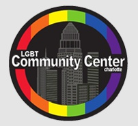 the gay and lesbian community center of pittsburgh